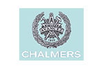 Chalmers-img