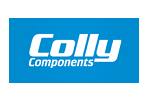 Colly-img